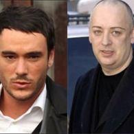 Brit Tab: Celeb Homophobe Meets Gay Celeb Predator in UK Jail