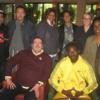 Homophobic 'Murder Music' Singer Buju Banton Meets with SF Gay Advocates