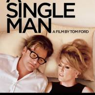First Look: One-Sheet for <i>A Single Man</i>