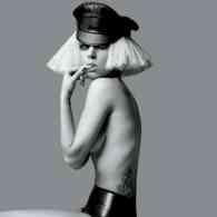 MUSIC NEWS: Lady Gaga, Adam Lambert, Rihanna, Jennifer Lopez, Angie Stone, Beyoncé, Susan Boyle, Shakira