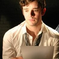 <i>Ugly Betty</i> Actor Michael Urie: Queer But Not Gay