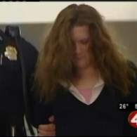 Court Hearing Held for Woman Accused in Buffalo Anti-Gay Attack