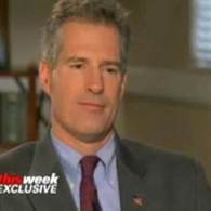 Scott Brown: I'll Talk to Military Before Forming 'DADT' Opinion
