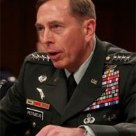 General Petraeus: 'Time Has Come' to Review Military Gay Ban + <br>'Don't Ask, Don't Tell' News Updates