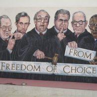 Manifest Equality: L.A. Art Show Showcases Fierce Allies, Art