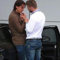 Don't Dare Call Zlatan Ibrahimovic Gay