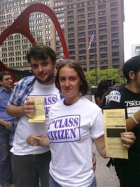 Gay dating service in glens falls new york