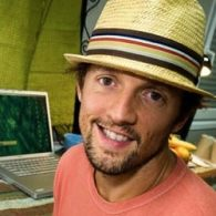 Jason Mraz: I was Beat Up, Bullied at School, Called 'Faggot'