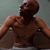 Cuba To Release 52 Political Prisoners
