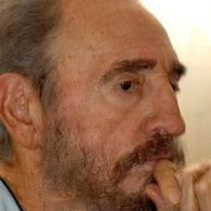 Fidel Castro Takes Blame for Persecution of Gays in Cuba: 'If Someone is Responsible, It's Me'