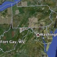 Microsoft Suspends Xbox Gamer from Fort Gay, West Virginia