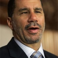 New York Governor Paterson Signs Comprehensive Anti-Bullying Bill