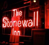 News: Mellencamp Takes On NOM, Stonewall Attack And Larry Flynt