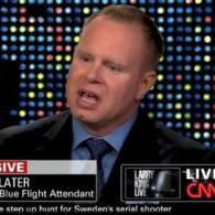 Watch: JetBlue Flight Attendant Steven Slater Tells All