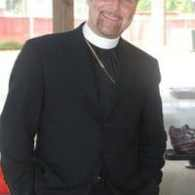 Georgia Megachurch Pastor Comes Out