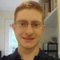 Lawyers For Students Who Broadcast Tyler Clementi's Intimate Encounter Claim No Sexual Contact On Webcam Video