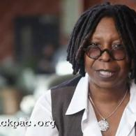 Whoopi: 'If You're Not for Gay Marriage, Don't Marry a Gay Person'