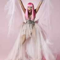 "MUSIC NEWS: Nicki Minaj, ""Burlesque"" soundtrack, Robyn, OMD, Frankmusik, Regina Spektor, Michael Jackson, G.I. Disco, Glasser"