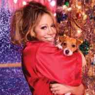 MUSIC NEWS: Mariah Carey, David Campbell, Lauren Pritchard, Adele, Amy Winehouse, Human Life, Lea Michele, Diplo, Imogen Heap, Men