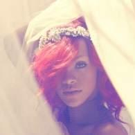 MUSIC NEWS: Rihanna, Annie Lennox, P!nk, Nelly Furtado, Norah Jones, Girl Talk, Adam Lambert, Duran Duran, Kitsuné Maison