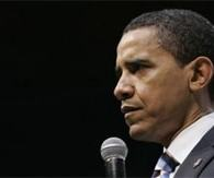 Obama Releases Statement on Pentagon 'DADT' Report