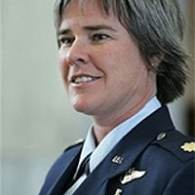 Department of Justice Appeals Judge's Order That Lesbian Nurse Margaret Witt, Discharged Under DADT, Be Reinstated