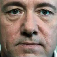 Kevin Spacey Says Asking Him if He's Gay is Bullying: <br>'I Don't Live a Lie'
