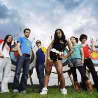MUSIC NEWS: The Go! Team, The Joy Formidable, Kele Okereke, Ricky Martin, Björk, Lykke Li, Joan As Police Woman, Robyn