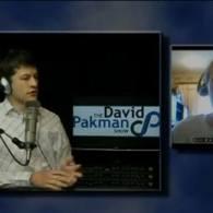 Watch: David Pakman Interviews Shirley Phelps-Roper