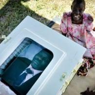 Ugandan Lesbian, Granted Asylum in UK, Speaks of Hope for Others After David Kato's Death