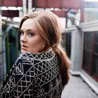 MUSIC NEWS: Adele, Hercules & Love Affair, Beyoncé, James Yuill, Ciara, Moby, Grizzly Bear, Radiohead, Ex-Boyfriends