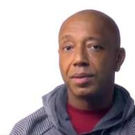 Watch: Russell Simmons is a New Yorker for Marriage Equality