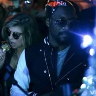 Watch: New Black Eyed Peas Video 'Just Can't Get Enough' Uses Tokyo, Japan as Backdrop