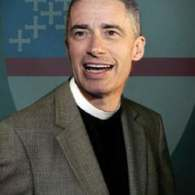 Former NJ Governor Jim McGreevey Rejected in Initial Bid for Priesthood 'for Being a Jackass'