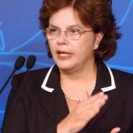 Brazilian President Rousseff Pulls Distribution of Anti-Homophobia Kits to Schools