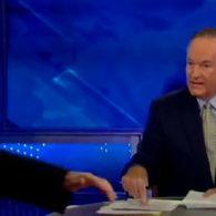 Watch: Jon Stewart Trounces Bill O'Reilly in Debate