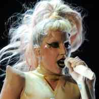 MUSIC NEWS: Lady Gaga, Rufus Wainwright, CocknBullKid, Friendly Fires, Stephin Merritt, New Order, Depeche Mode, Calvin Harris