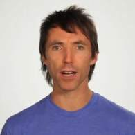 Phoenix Suns Player Steve Nash: Gay NBA Player Would Be Accepted