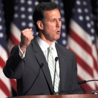 """Rick Santorum: """"States Do Not Have The Right To Destroy The American Family"""""""