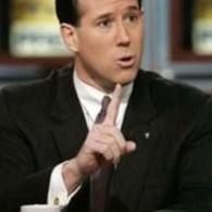 Santorum: Gay Marriage 'Redesigns' American Culture