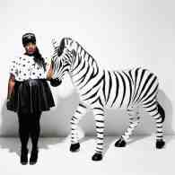 MUSIC NEWS: The Best of 2011 (So Far). Also: Charli XCX, Phoenix, Rufus Wainwright, Bright Light Bright Light, The Good Natured