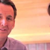 Tim Pawlenty Flaunts Christian, Anti-Gay Marriage Views: VIDEO
