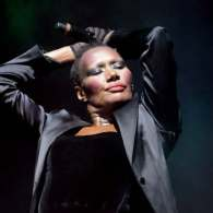 MUSIC NEWS: 2011 Fall Music Preview, Grace Jones, Feist, Björk, M83, Solange Knowles, Jónsi, The Smiths, Ellie Goulding, Will Young