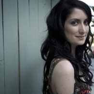 MUSIC NEWS: Maria Taylor, Bob Mould, George Michael, Feist, Sigur Rós, Justice, Miguel Migs, Sugababes, Owen, Vampire Weekend