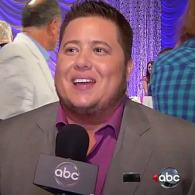 New 'Dancing with the Stars' Cast Includes Chaz Bono: VIDEO