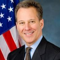New York AG Schneiderman Asks Court to Reject Challenge to Marriage Equality Law