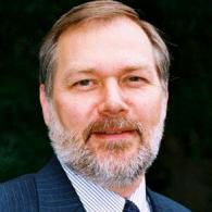 "Scott Lively, Activist With Links To Uganda Anti-Gay Violence, Receives ""American Truth Teller"" Award"