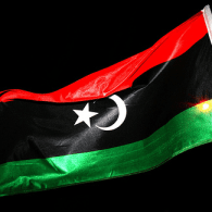 Libyan Theocracy?