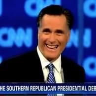 Mitt Romney Wins GOP Primary in Florida
