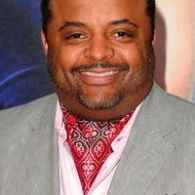 CNN's Roland Martin Suspended Over Homophobic Tweets